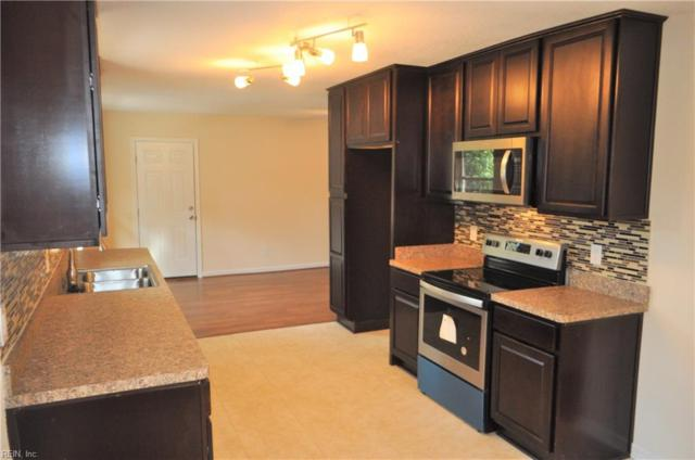 436 Dauphin Ln, Virginia Beach, VA 23452 (#10222958) :: Reeds Real Estate