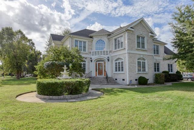 3012 Miars Grn, Chesapeake, VA 23321 (#10222966) :: Reeds Real Estate
