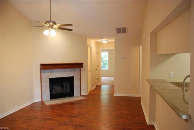 4250 Beasley Ct, Virginia Beach, VA 23462 (#10222984) :: Reeds Real Estate