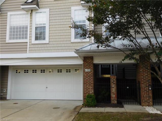 3026 Bay Shore Ln, Suffolk, VA 23435 (#10222999) :: The Kris Weaver Real Estate Team