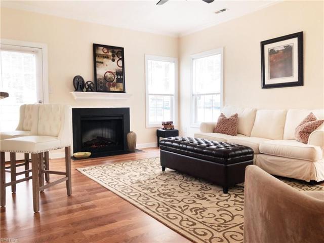 1412 Linden Ave, Chesapeake, VA 23325 (#10223003) :: The Kris Weaver Real Estate Team
