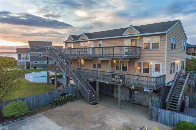 3437 Sandpiper Rd, Virginia Beach, VA 23456 (#10223017) :: Berkshire Hathaway HomeServices Towne Realty