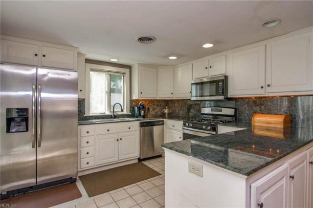 9430 Atlans St, Norfolk, VA 23503 (#10223021) :: Berkshire Hathaway HomeServices Towne Realty