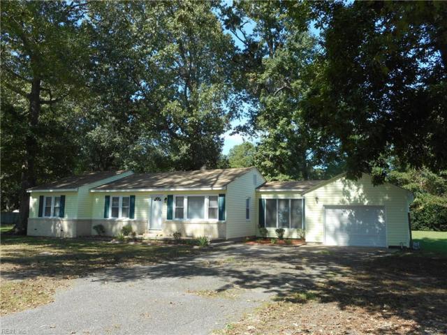112 Marion Dr, Chesapeake, VA 23322 (#10223045) :: Reeds Real Estate