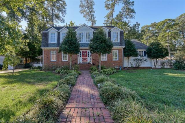 3925 Point Elizabeth Dr, Chesapeake, VA 23321 (#10223076) :: Berkshire Hathaway HomeServices Towne Realty