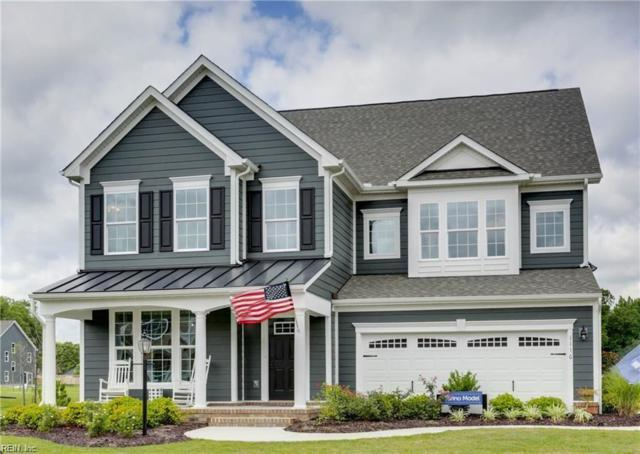 MM Torino At Benn's Grant, Isle of Wight County, VA 23430 (#10223077) :: Berkshire Hathaway HomeServices Towne Realty
