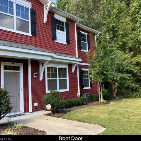 4305 Farringdon Way, Chesapeake, VA 23321 (#10223119) :: Reeds Real Estate