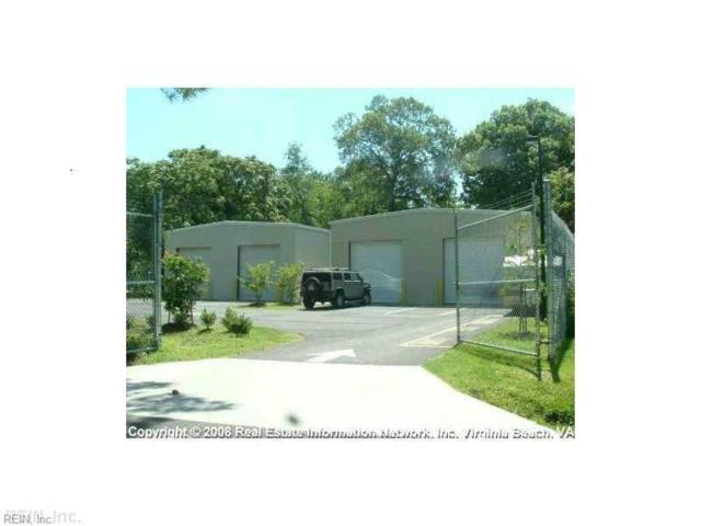 5819 Hargrove St, Norfolk, VA 23502 (#10223127) :: Reeds Real Estate
