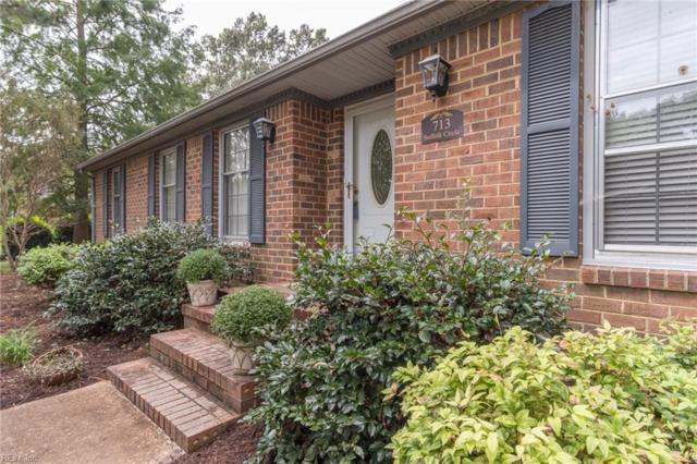 713 Suffolk Cir, Virginia Beach, VA 23452 (#10223174) :: Reeds Real Estate