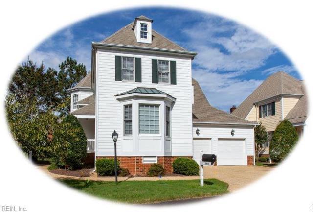 3305 Chelsea Lndg, James City County, VA 23188 (#10223179) :: Atkinson Realty