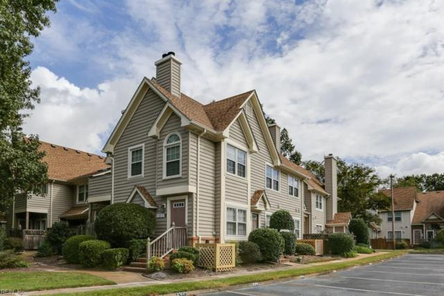 700 Holston River Ct D, Chesapeake, VA 23320 (#10223187) :: The Kris Weaver Real Estate Team