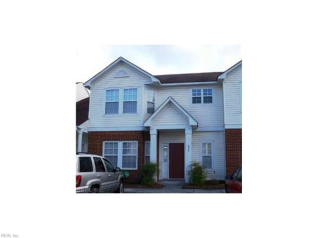 533 Track Xing, Chesapeake, VA 23320 (#10223193) :: The Kris Weaver Real Estate Team