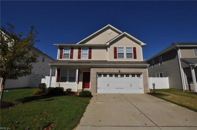 4122 Taughtline Loop, Chesapeake, VA 23321 (#10223196) :: Berkshire Hathaway HomeServices Towne Realty