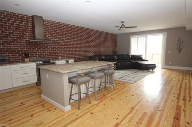 300 Mason Ave 3E, Northampton County, VA 23310 (#10223228) :: The Kris Weaver Real Estate Team