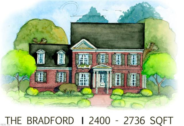 MM Waterfront Bradford, Suffolk, VA 23432 (#10223277) :: Abbitt Realty Co.