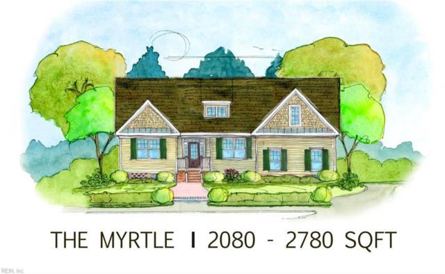 MM Waterfront Myrtle Iii, Suffolk, VA 23432 (#10223279) :: Abbitt Realty Co.