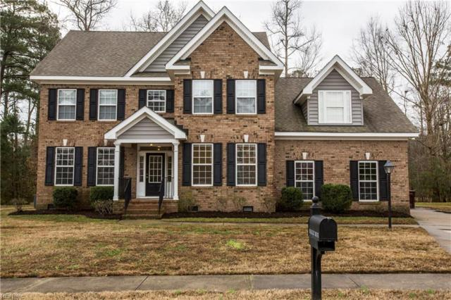 MM Waterfront Magnolia, Suffolk, VA 23432 (#10223281) :: Abbitt Realty Co.