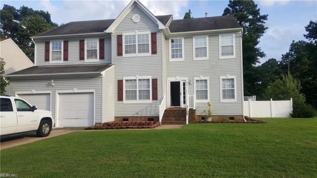 3109 Deepspring Dr, Chesapeake, VA 23321 (#10223286) :: Berkshire Hathaway HomeServices Towne Realty