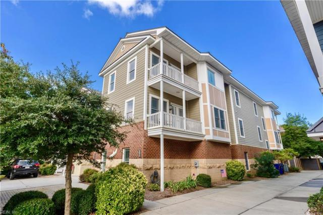 3160 Shore Dr, Virginia Beach, VA 23451 (#10223300) :: Reeds Real Estate