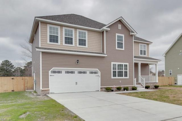 1845 Jolliff Rd, Chesapeake, VA 23321 (#10223301) :: Berkshire Hathaway HomeServices Towne Realty