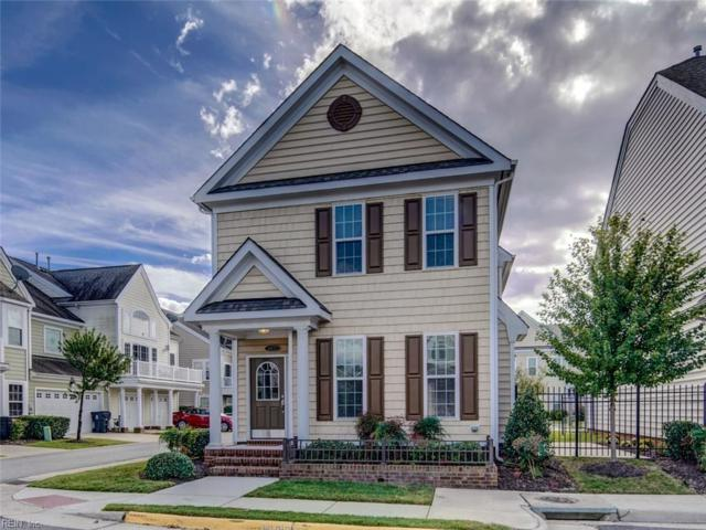 6122 Cushing St, Suffolk, VA 23435 (#10223302) :: Reeds Real Estate