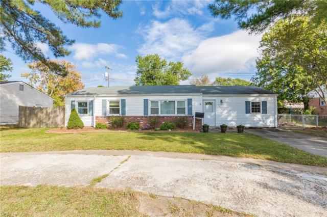 3048 Bow Creek Blvd, Virginia Beach, VA 23452 (#10223303) :: Reeds Real Estate