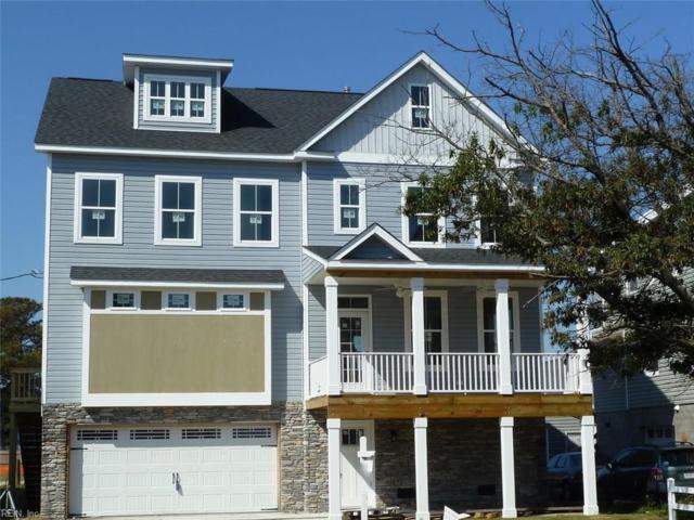 9631 10th View St, Norfolk, VA 23503 (#10223305) :: The Kris Weaver Real Estate Team