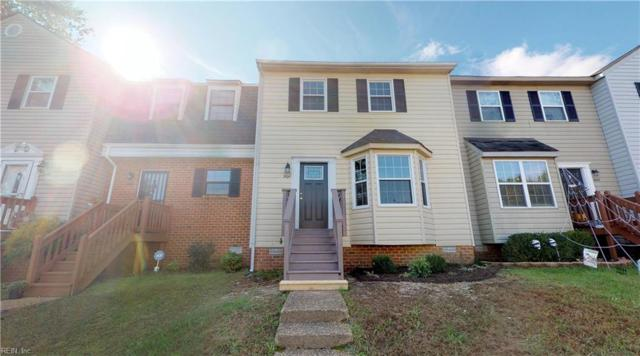 1604 Skiffes Creek Cir, James City County, VA 23185 (#10223333) :: Abbitt Realty Co.