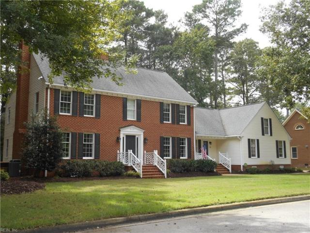 503 Country Club Ct, Chesapeake, VA 23322 (MLS #10223335) :: AtCoastal Realty