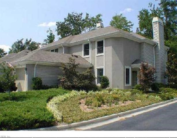 126 Esplanade Pl, Chesapeake, VA 23320 (#10223338) :: The Kris Weaver Real Estate Team