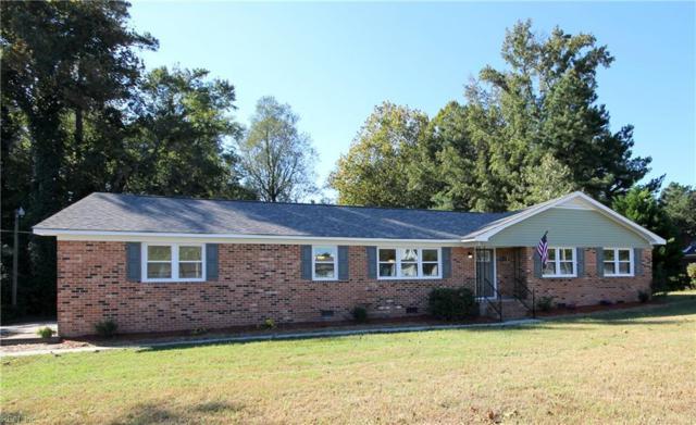 1215 White Marsh Rd, Suffolk, VA 23434 (#10223374) :: The Kris Weaver Real Estate Team