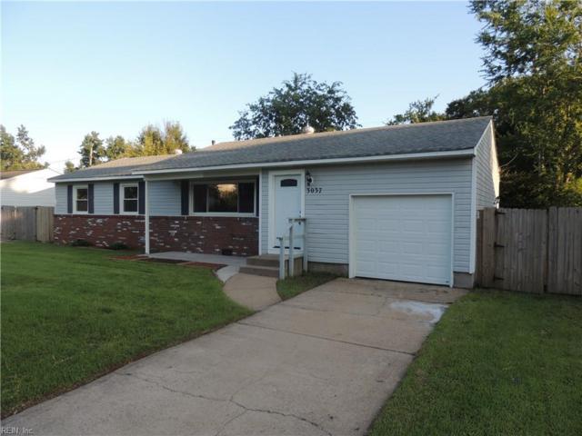 3037 Gentry Rd, Virginia Beach, VA 23452 (#10223380) :: Reeds Real Estate