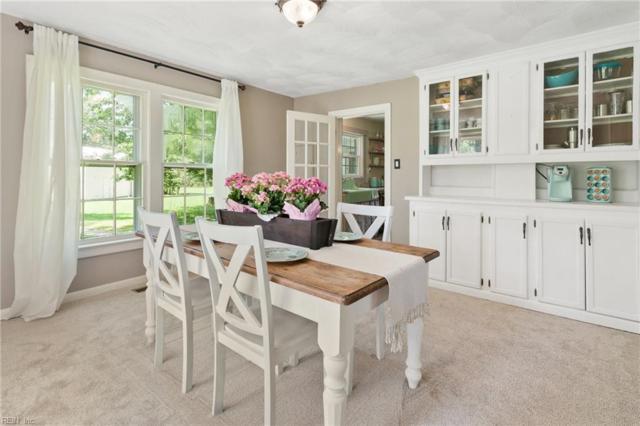 341 Harris Creek Rd, Hampton, VA 23669 (#10223394) :: The Kris Weaver Real Estate Team
