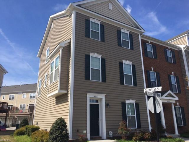 4801 Carnelian Way, Virginia Beach, VA 23462 (#10223453) :: The Kris Weaver Real Estate Team