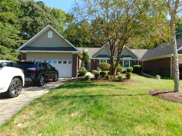 632 Fleet Dr, Virginia Beach, VA 23454 (#10223468) :: Abbitt Realty Co.