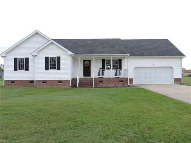 112 Wayland Ct, Camden County, NC 27976 (#10223500) :: The Kris Weaver Real Estate Team