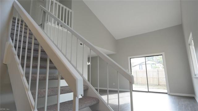 4115 Birch Ct, Virginia Beach, VA 23462 (#10223516) :: The Kris Weaver Real Estate Team