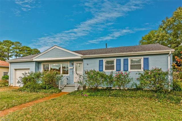 1802 Ramsey Rd, Norfolk, VA 23503 (#10223517) :: Abbitt Realty Co.