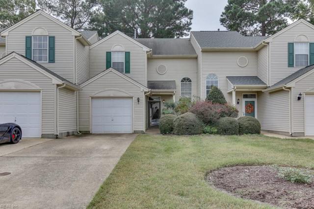 1355 Lake Dr, Newport News, VA 23602 (#10223572) :: Berkshire Hathaway HomeServices Towne Realty