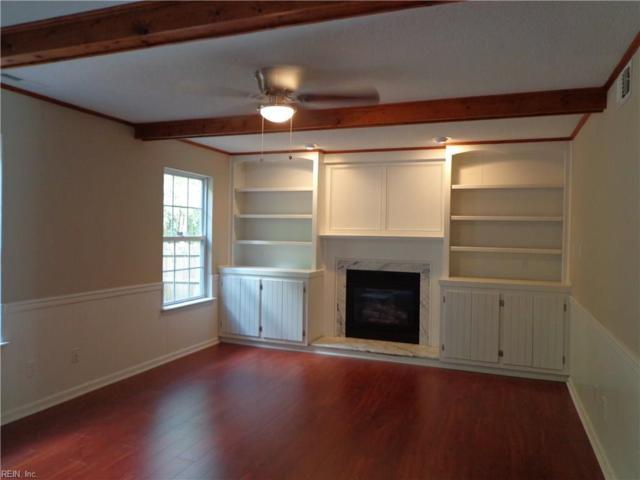 2520 Farmworth Trl, Virginia Beach, VA 23456 (#10223584) :: Reeds Real Estate