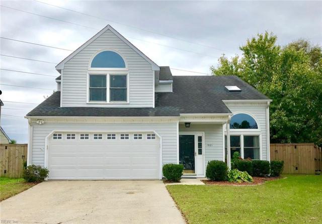 1921 Annandale Ct, Virginia Beach, VA 23464 (#10223621) :: Berkshire Hathaway HomeServices Towne Realty
