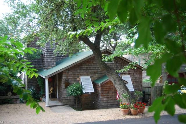 2618 W Chubb Lake Ave Ave, Virginia Beach, VA 23455 (#10223631) :: Berkshire Hathaway HomeServices Towne Realty
