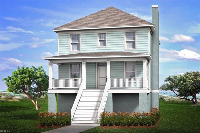 9614 7th Bay St, Norfolk, VA 23518 (#10223651) :: Reeds Real Estate