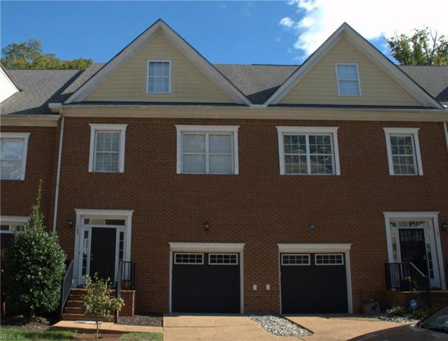 315 W Constance Rd #309, Suffolk, VA 23434 (#10223653) :: Reeds Real Estate
