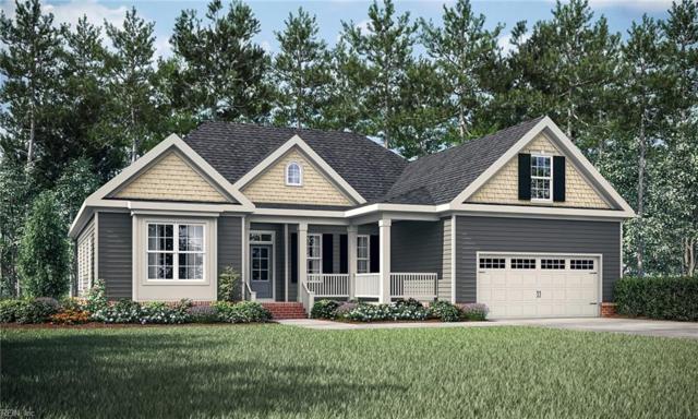 MM Henderson At Beaver Dam Est, Chesapeake, VA 23322 (#10223699) :: The Kris Weaver Real Estate Team