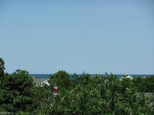 228 66th St, Virginia Beach, VA 23451 (#10223706) :: The Kris Weaver Real Estate Team