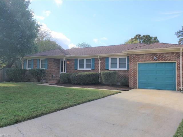 5880 Shetland Ct, Virginia Beach, VA 23464 (#10223709) :: Reeds Real Estate