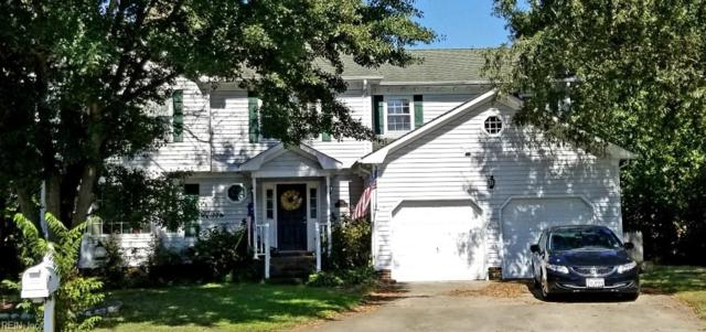 404 Brougham Ct, Chesapeake, VA 23322 (MLS #10223738) :: AtCoastal Realty