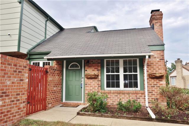 4372 Gadwall Pl, Virginia Beach, VA 23462 (#10223747) :: The Kris Weaver Real Estate Team