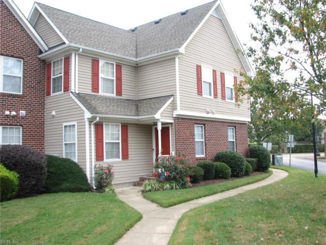 108 Fireweed Ct, Chesapeake, VA 23320 (#10223759) :: The Kris Weaver Real Estate Team